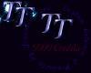 TT 5000credit Sticker