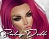 Kardashian 20 wild pink