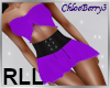 Bree Outfit Lilac v2 RLL