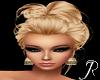 Cera Honey Blonde