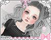 🌑 Delilah Gray