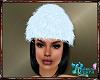 Dana Fur Hat