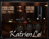 KL* Palau Kitchen