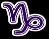 Capicorn Symbol