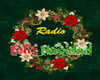 !  RADIO MUSICA  NAVIDAD