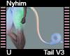 Nyhim Tail V3