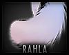 TAZZA Tail 1