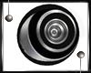 _Animated Ball