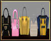 ~SD~ PURSE DISPLAY 2