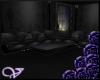 V. Midnight Couch