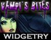 W~Vampi Dev Banner Color