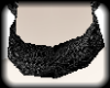 gothic tinkerbell collar
