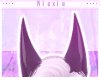 <N> ZOLA Ears v1