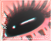♉ Spider Eyes