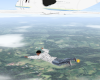 *GG* Skydiving Pose