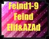 Elif&Azad-feind