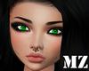 MZ Toxic Eyes