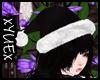 *Y* Xmas Hat 02