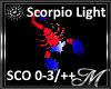 Scorpio Light - Request