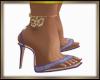 Gypsy Boho Shoes