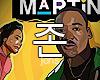 존  Martin MLK