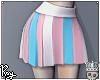 Trans Skirt RL