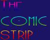 [DM]Comic Strip Room