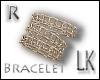 :LK: Jael.Bracelet.R
