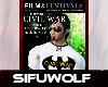 SW|Film Mag Civil War