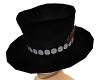 Aces SRV hat