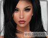 WV: Soralii Black