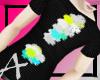 [Ayz] Warning shirt