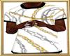D2 Shirt
