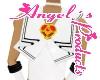 ~Angel~ Sailor Jaja