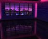 [W] Neon Chill ❤