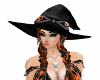 -Syn- Bewitching Hat