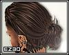 Ez  Farkas Hair V3