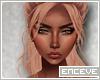 ENC. Angelababy PEACH