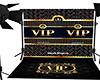 VIP PHOTO ROOM