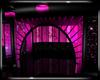 Blushing Pink Room