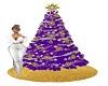 MoonTail Christmas Tree