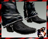 !AFK! CB Boots
