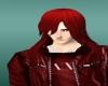 bale red hair