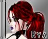(Rya) Dabrilina Rhage