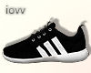 """Iv""""Sneakers 1."""