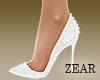 ::Z::Shoes>White