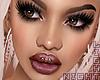 !N All Skin Lips/Lash/E