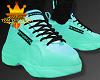Winston Sneakers