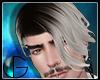 IGI Hair Style v.10