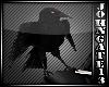 Black Raven -Pet-